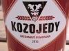 g200502023-Najizdeni-kontrol-na-Kobylky-