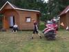 g190713038-Napric-Ceskou-Kanadou-Vlasta-odvazi-voziky