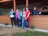 g190713044-Napric-Ceskou-Kanadou-ceremonial-Kdyrovky