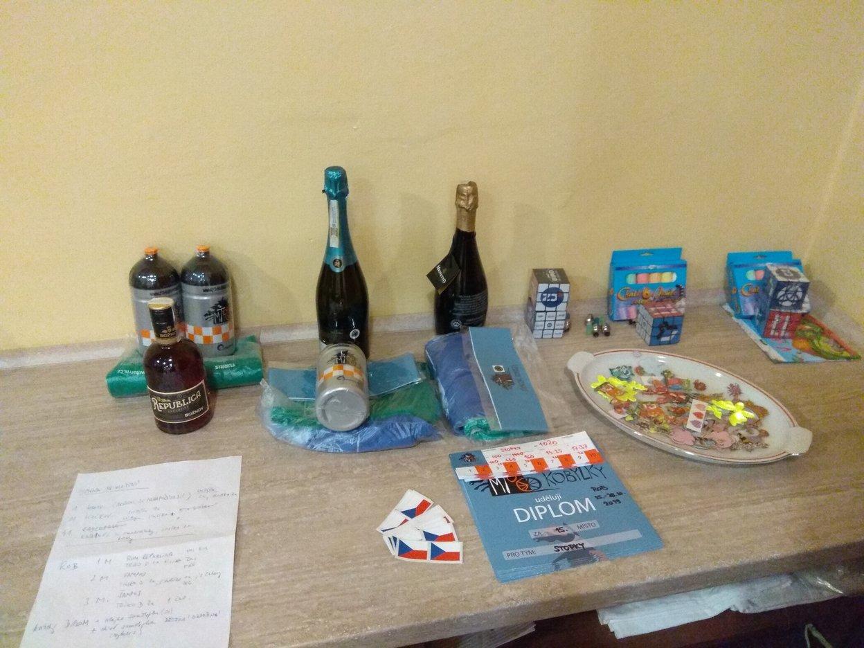 g191026042-Lesni-hotel-ROB-2019
