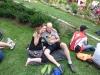 g120825046-rybakuv-slidil-kata-a-g-s-vyhrami-v-tombole