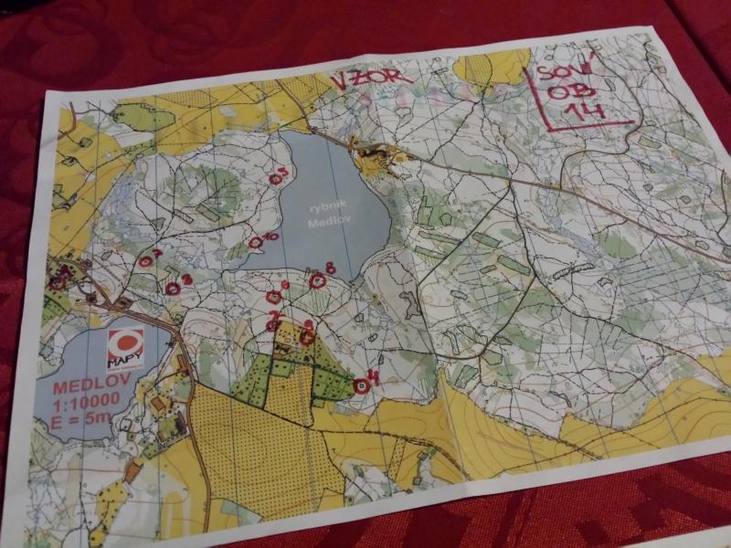 g141101042-Akce Yukon, Sovi OB, mapa