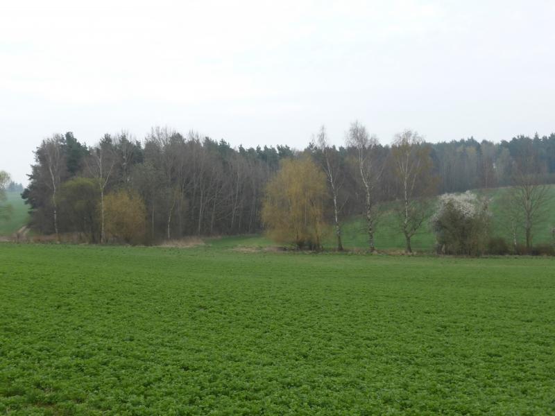 g140405011-Mapovani terenu na Kobylky