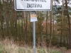 g140405003-Mapovani terenu na Kobylky