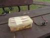 g170506006-Ztracene-kobylky-2017-priprava-v-terenu