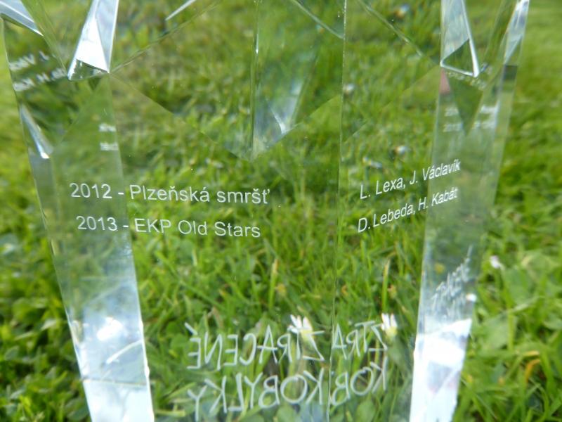 g140503009-Trofeje na MTBO Ztracene kobylky od Preciosy, putovni pohar