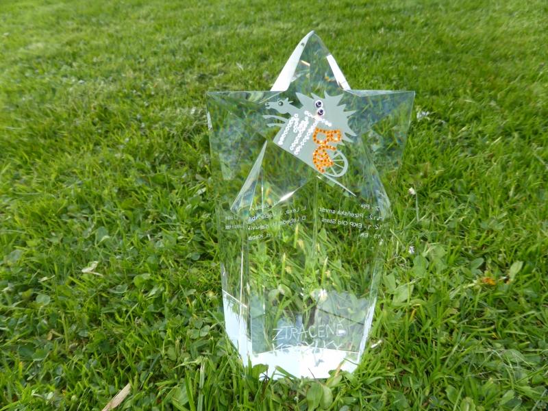g140503010-Trofeje na MTBO Ztracene kobylky od Preciosy, putovni pohar
