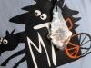 g140503007-Trofeje na MTBO Ztracene kobylky od Preciosy, medaile