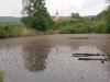 g200606006-Ustecky-masakr-kontrola-u-rybnika-u-Konojed