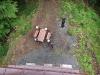 g200606015-Ustecky-masakr-Lucemburkova-rozhledna-pohled-dolu