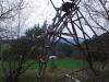 g130421009-viprahly-bajkonur-v-posazavi-kontrola-nad-obci-lipi