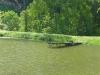 g130519008-objizdeni-kontrol-kobylek-rybnik-u-ciste