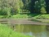 g130519009-objizdeni-kontrol-kobylek-rybnik-u-ciste