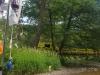 g180609055-Ztracene kobylky, sobota