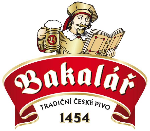Pivovar Bakalář