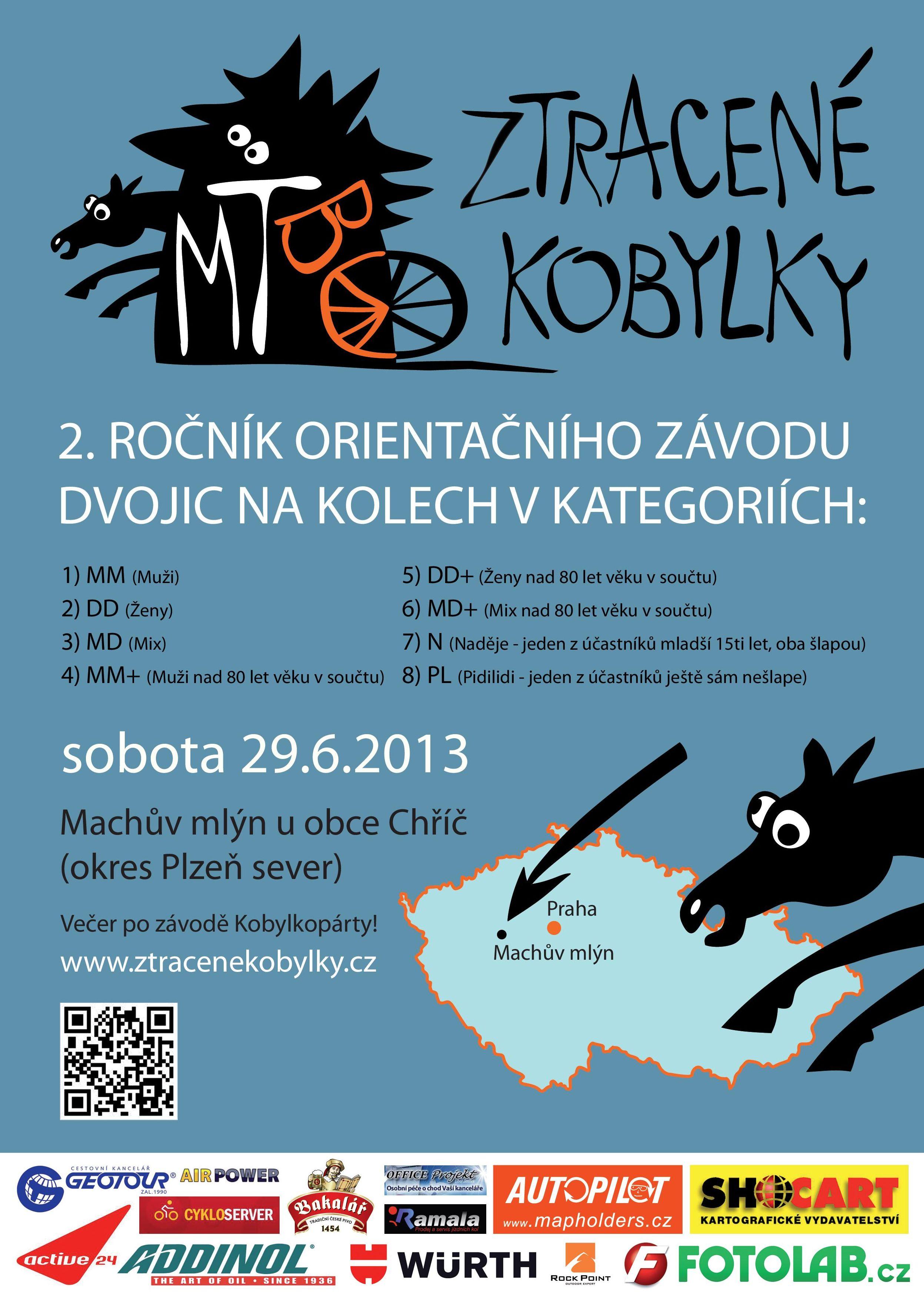 plakat_ztracene kobylky_2013_bez_okraje
