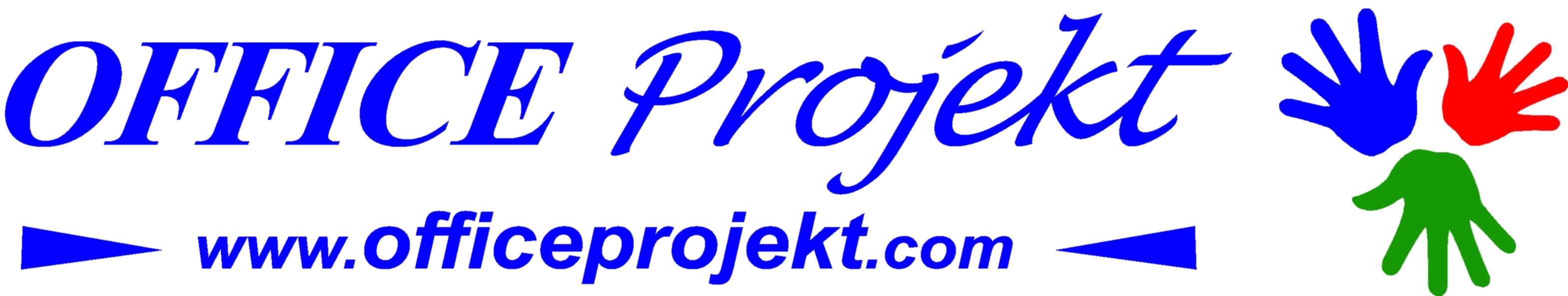 Officeprojekt