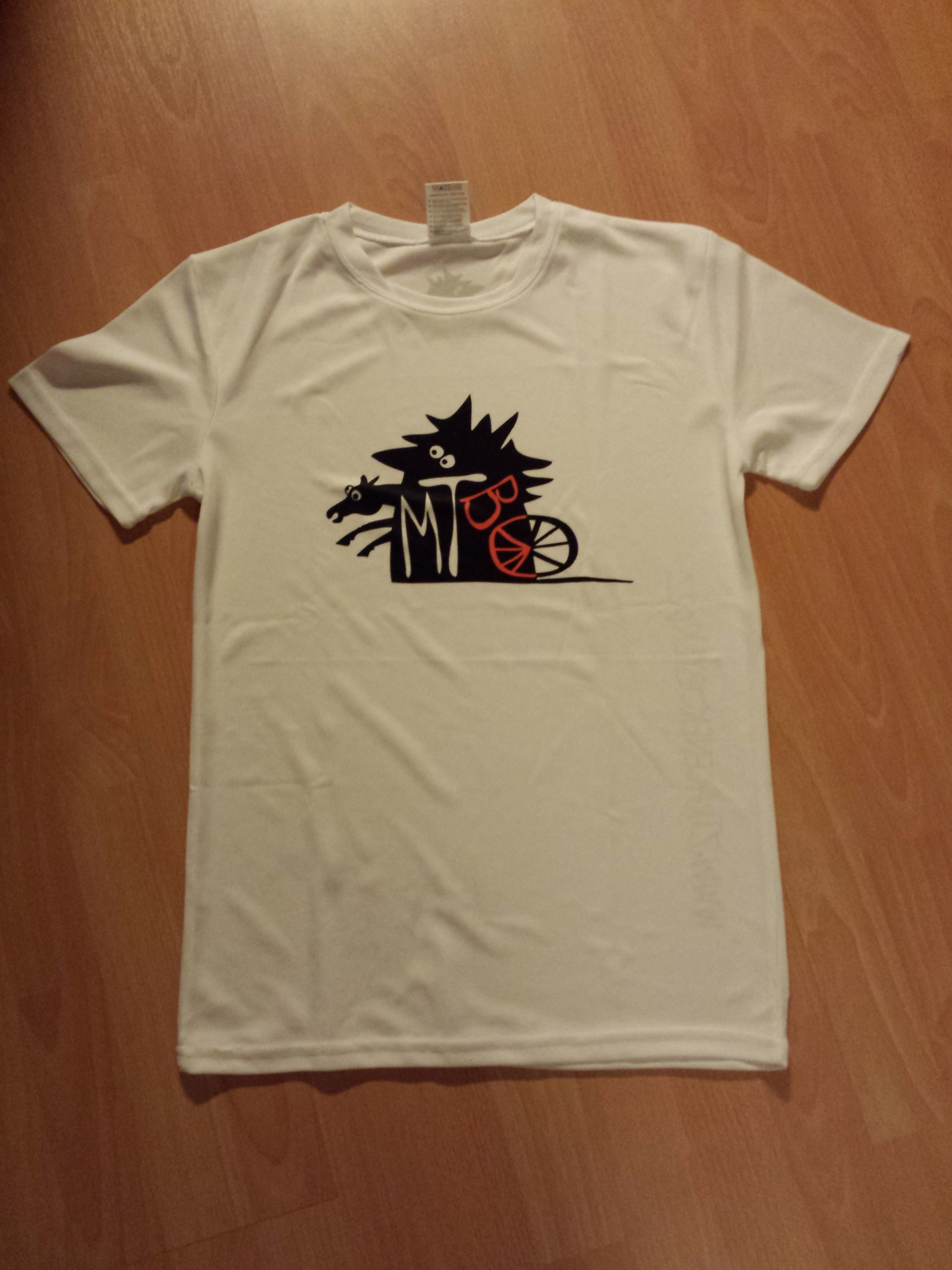 zk_tricko_2014_front