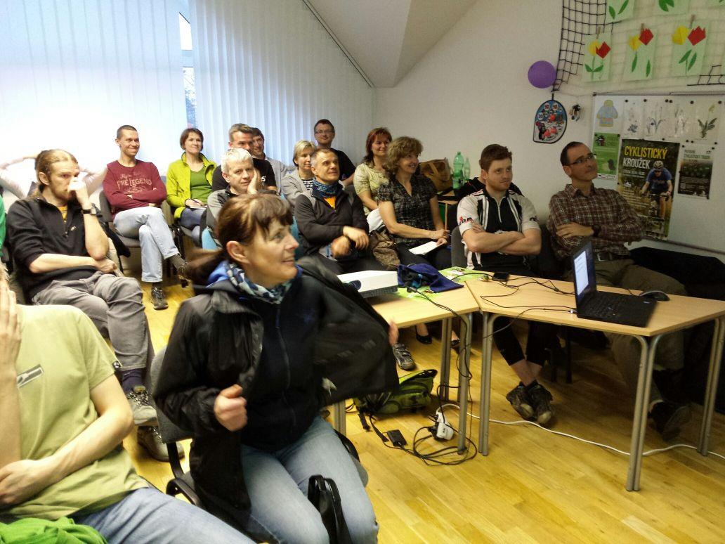 MTBO_seminar_01