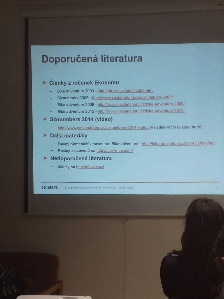 MTBO_seminar_03