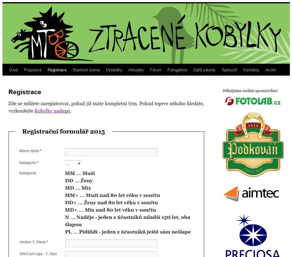registrace_promo