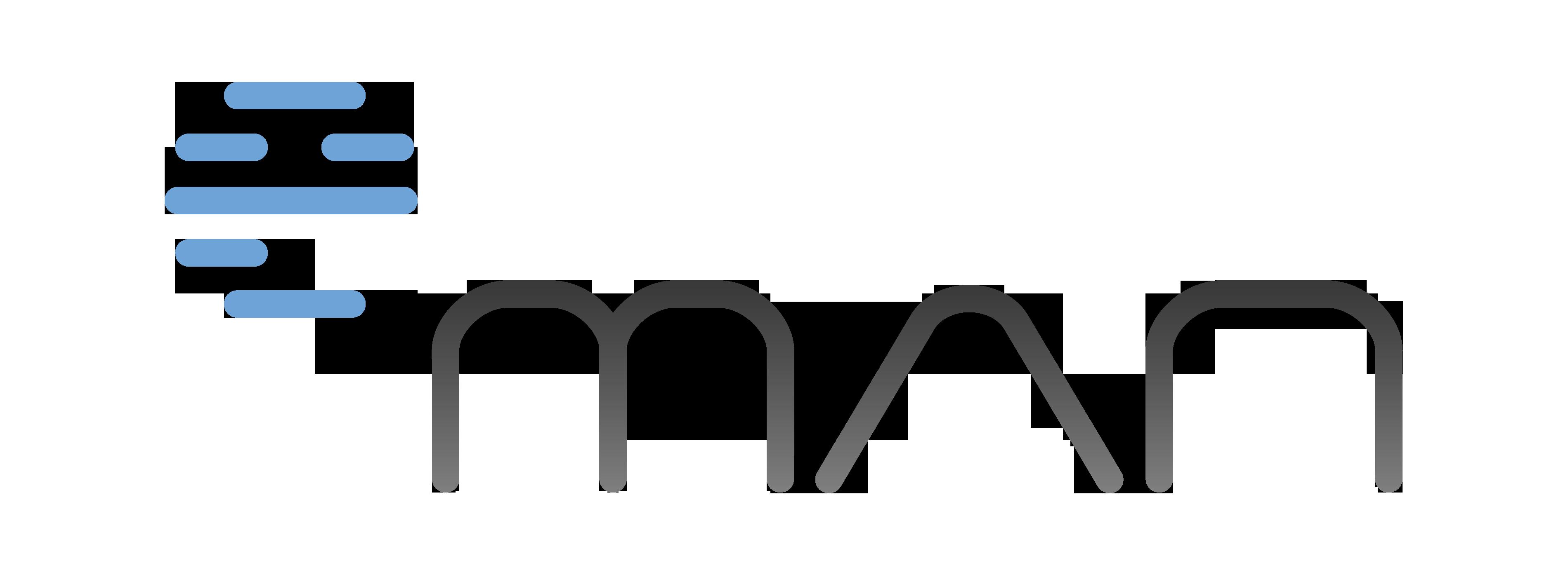 Logo_eMan_basic_version