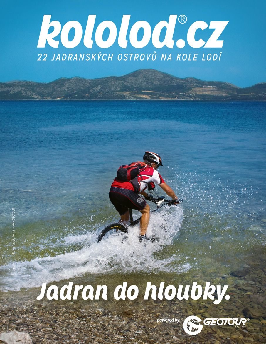 Jadran_do_hloubky