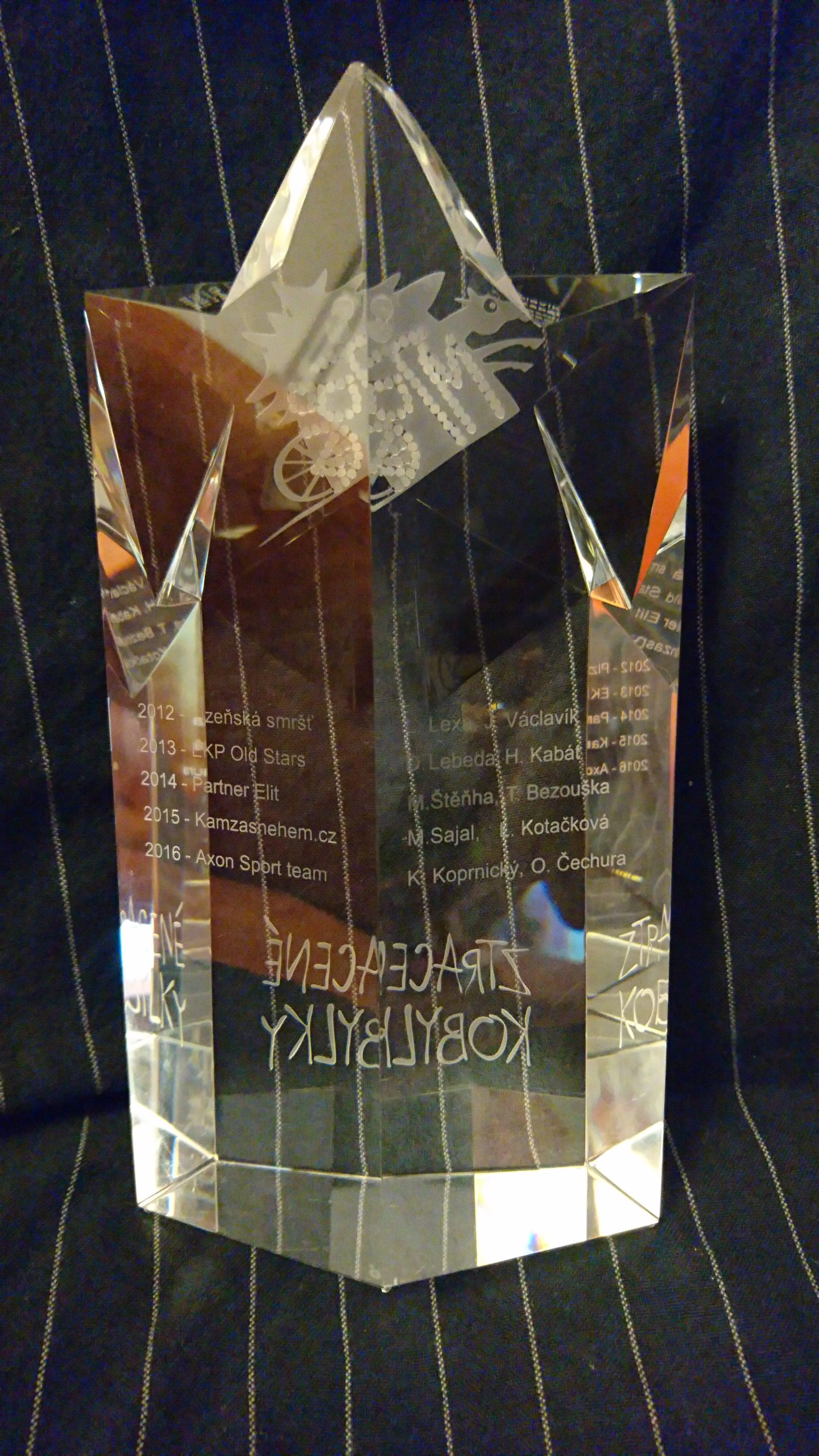 g160725002-kobylkopohar-vitezove-za-rocniky-2012-2016