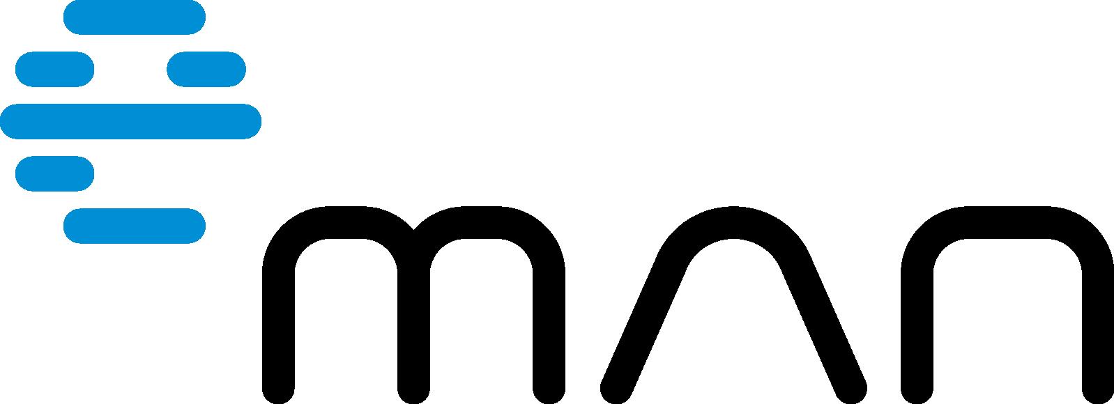 www.eman.cz