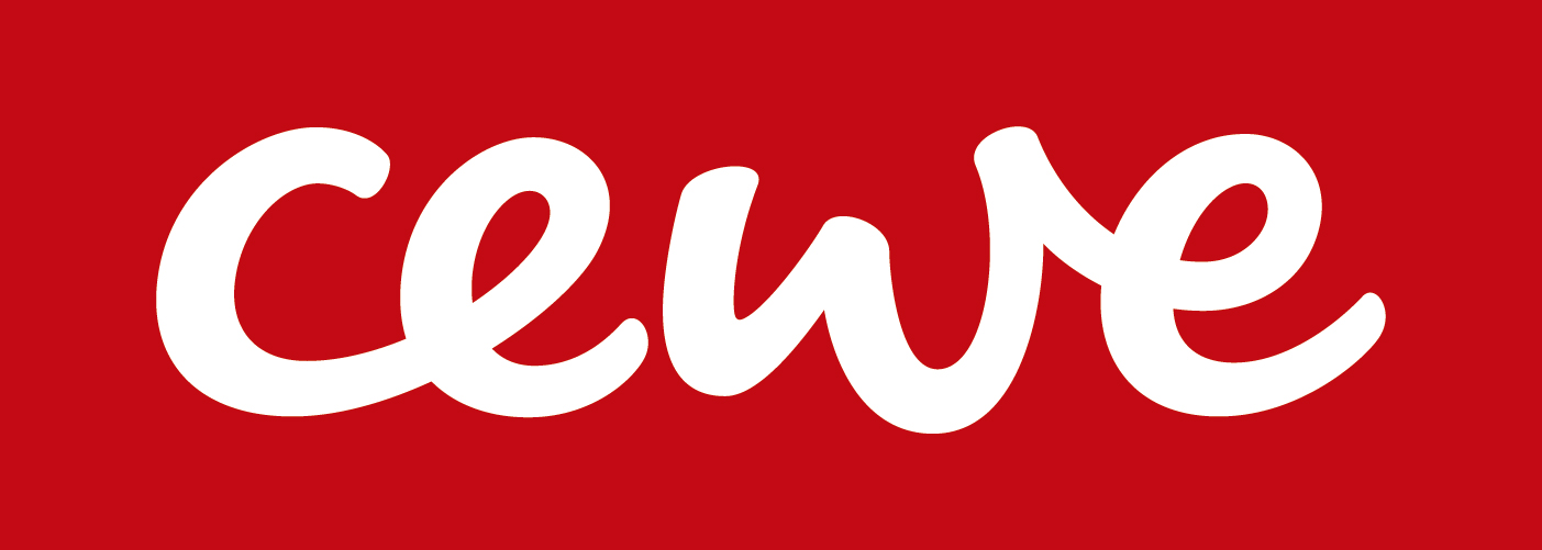 www.cewe.cz