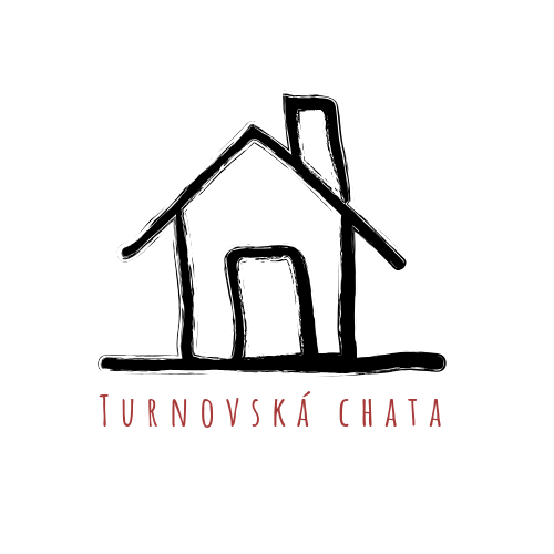 Turnovská chata