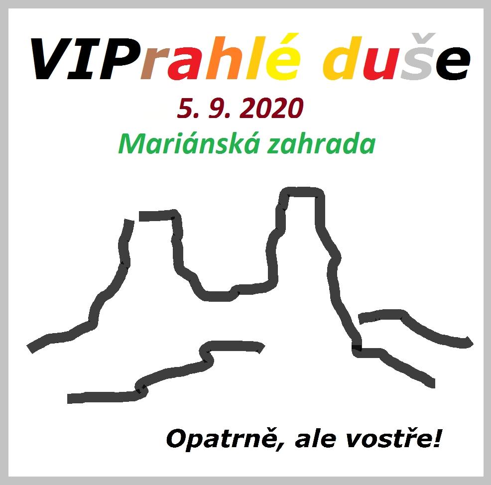 VIPrahlo
