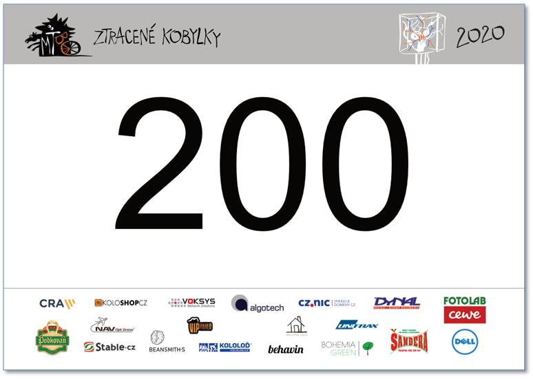 Startovni_cislo_200