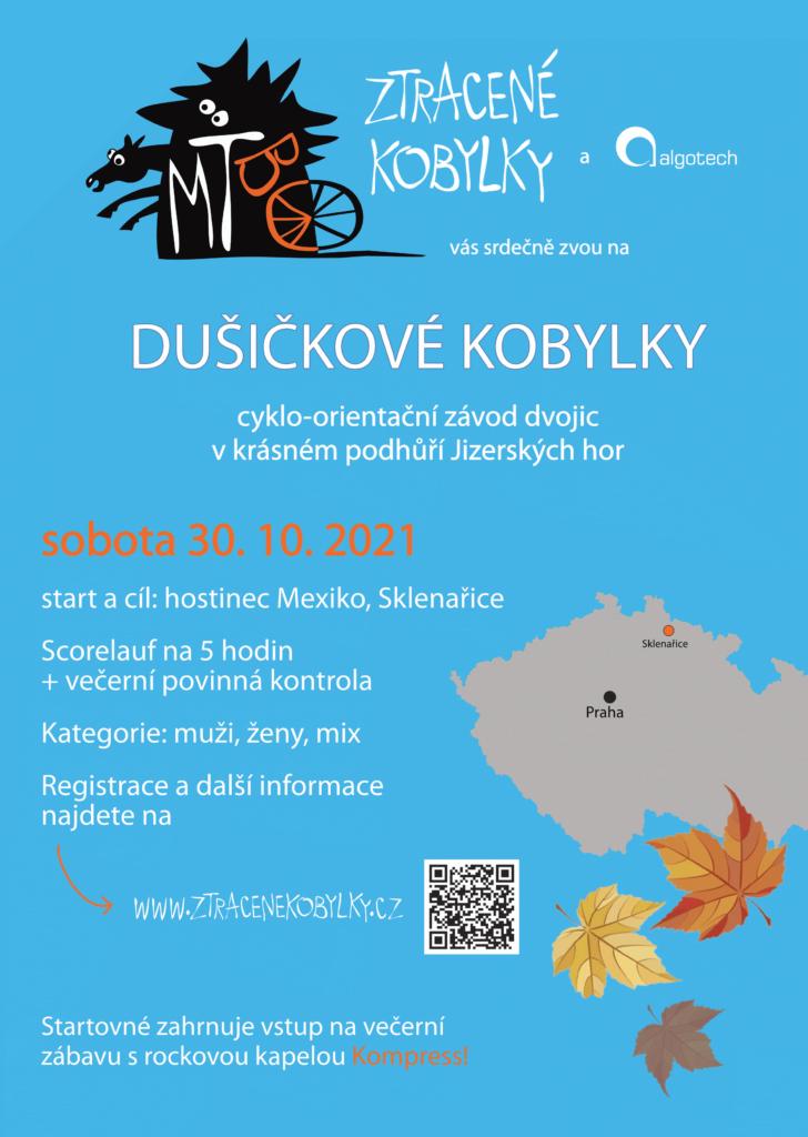 plakat_dusickove_kobylky_zavod